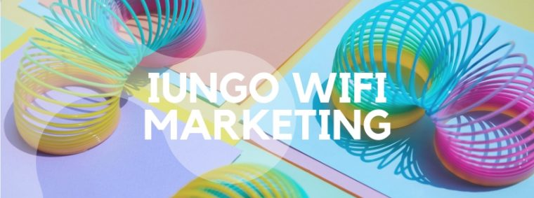 Wi-Fi Marketing Platforms – A Must Have